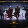 Play Star Wars™: The Old Republic™ and be the hero of your own Star Wars™ saga in a story-driven massively-multiplayer online game from BioWare and LucasArts. Explore an age thousands of years before the rise of Darth […]